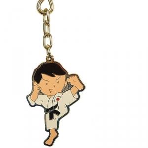 ΜΠΡΕΛΟΚ ΚΛΕΙΔΙΩΝ Key-ring