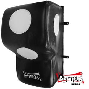 Olympus  Wall Mounted Target