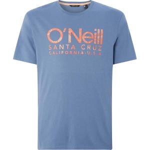 ONeill Logo T-Shirt M 0A2388-0A2388-5209