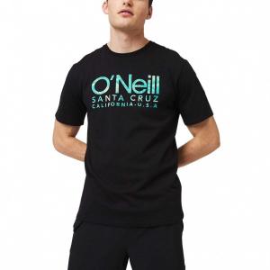 ONeill Logo T-Shirt M ( 0A2388-9010