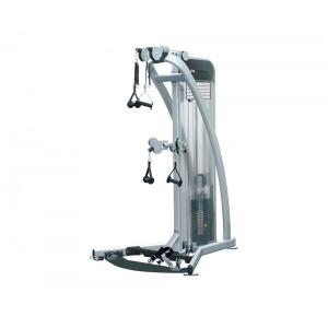Όργανο γυμναστικής amila Cable