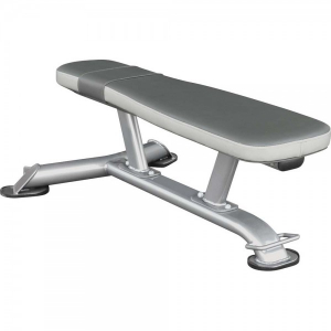 Πάγκος impulse Flat bench