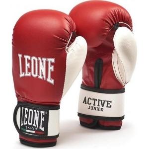 Παιδικά γάντια πυγμαχίας LEONE