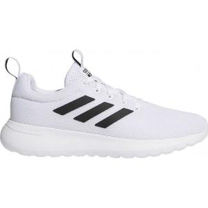 Παιδικά παπούτσια ADIDAS KIDS