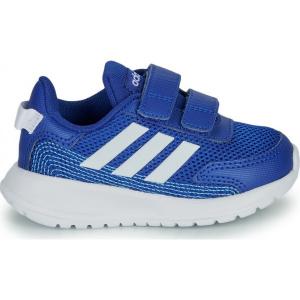 Παιδικά παπούτσια  adidas