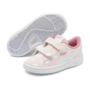 Παιδικά παπούτσια Puma Smash