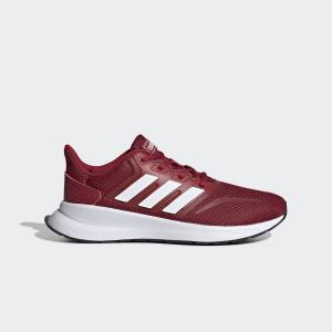 Παιδικά Παπούτσια Running