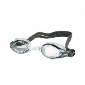 Παιδικό γυαλάκι Speedo Mariner