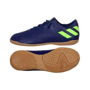 ΠΑΙΔΙΚΟ ΠΟΔΟΣΦΑΙΡΙΚΟ Adidas