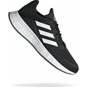 Παπούτσι adidas Duramo Sl