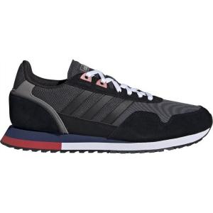 ΠΑΠΟΥΤΣΙΑ ΑΝΤΡΙΚΑ adidas Sport
