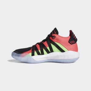 Παπούτσια μπασκετικά DAME