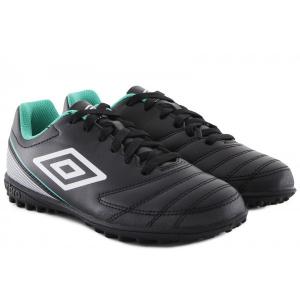 Παπούτσια ποδοσφαίρου Umbro