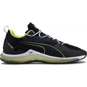 Παπούτσια Training Puma LQDCELL