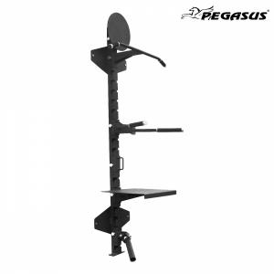 Pegasus® Επιτοίχιο Σύστημα