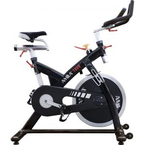 Ποδήλατο επαγγελματικό Spin