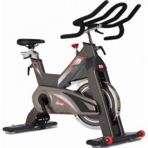 Ποδήλατο Γυμναστικής Spin
