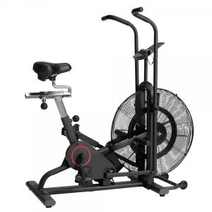 Ποδήλατο Γυμναστικής  Viking