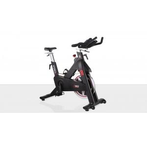 Ποδήλατο Spin Bike DKN Technology®