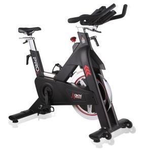 Ποδήλατο Spin Bike DKN Technology