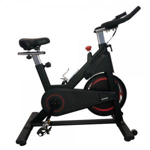 Ποδήλατο Spin Bike Hybrid