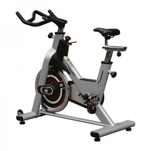 Ποδήλατο Spin Bike Impulse