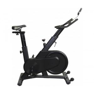 Ποδήλατο Spin Bike μαγνητικό