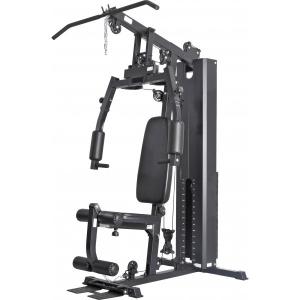 Πολυόργανο Home Gym 91201