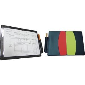 Πορτοφόλι διαιτητή AMILA (41956)