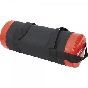 Power Bag 20kg για προγράμματα