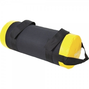 Power Bag 5kg για προγραμματα