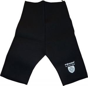 Power System Ελαστικό Shorts