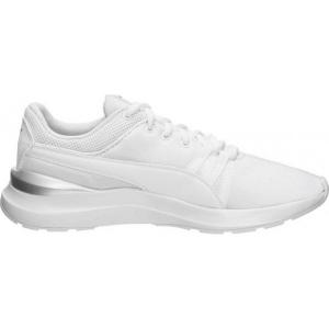 Puma Adela 368185-02 λευκο