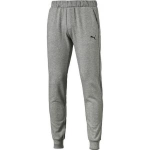 Puma Ess Sweat Pants Slim