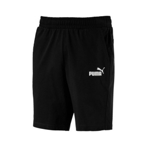 Puma Essentials Jersey Mens