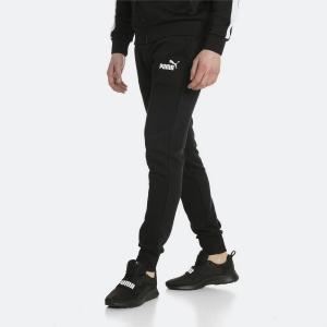 Puma Essentials Mens Fleece