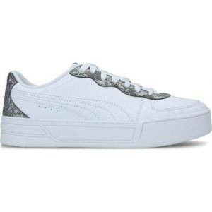 Puma Γυναικείο Παπούτσι Μόδας