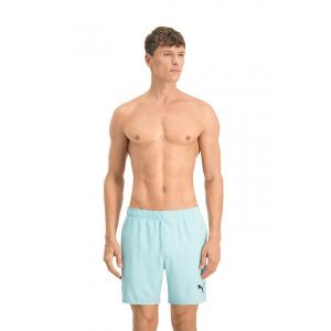 Puma Mens Mid Swim Shorts