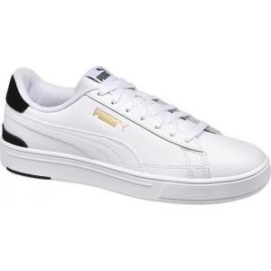 Puma Smash Pro Ανδρικά Παπούτσια