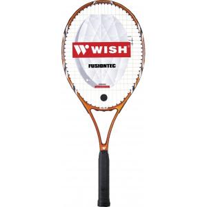 Ρακέτα tennis WISH 27 530