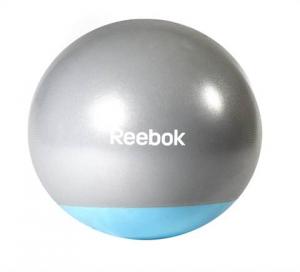 Reebok Reebok Stability Ball