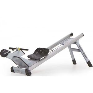 Row Trainer amila (46374)