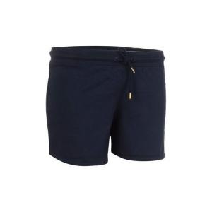 RUSELL Athletic Σόρτς Βερμούδα Shorts A0-003-1-190 navy