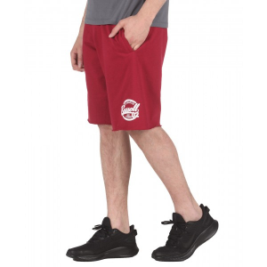 Russell Athletic MENS SHORTS
