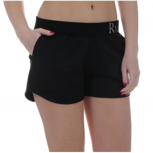 RUSSELL ATHLETIC SHORTS A8-117-1-099