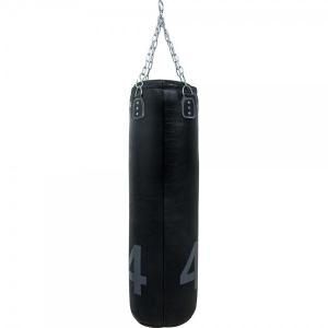 Σάκος πυγμαχίας amila από