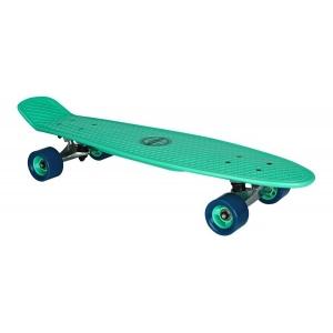 Skateboard Plastic (28) Nijdam
