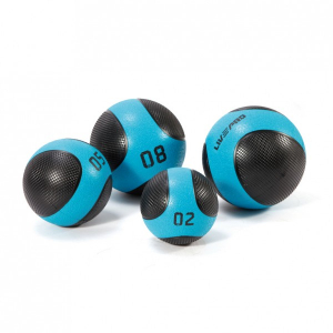 Solid Studio Medicine Ball