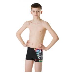 Speedo Παιδικό Μαγιό Boxer