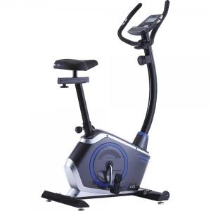 Στατικό Ποδήλατο Amila Cardio